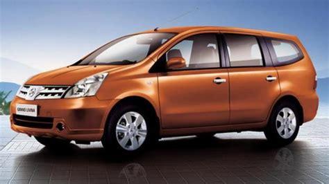 Auto Bild 377 Majalah Otomotif nissan mobil