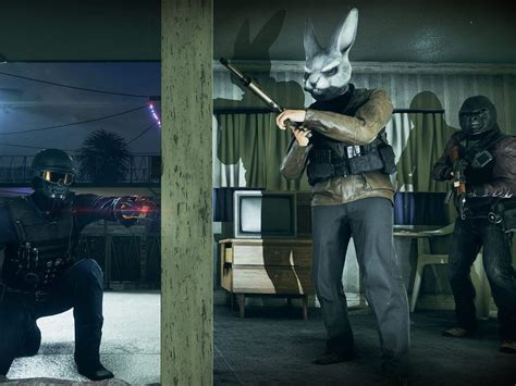 Shop Cops Style Criminals Take The Fall Second City Style Fashion by Battlefield Hardline S Dlc Pack Criminal Activity