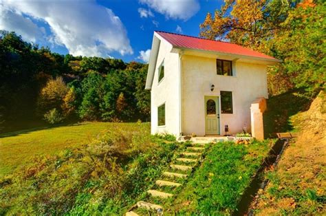 cottage in mountains featured on abc tv sweet retreats stunning vrbo