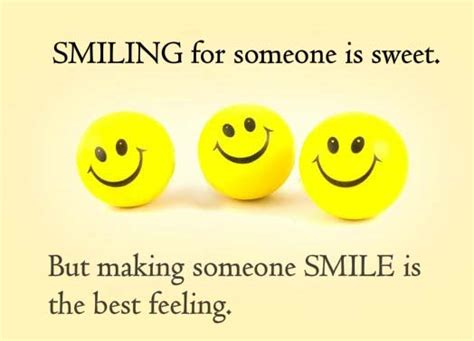smile    feeling  smile ecards greeting cards