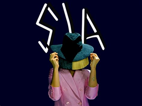 sia images sia snl wallpapers hd wallpaper and background