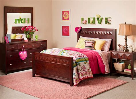 raymour and flanigan kids bedroom sets shadow 4 pc full bedroom set espresso raymour flanigan