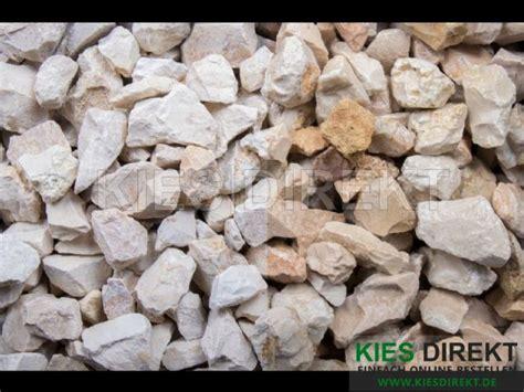 berechnung pflastersteine bedarf bedarfsrechner schotter mischungsverh 228 ltnis zement
