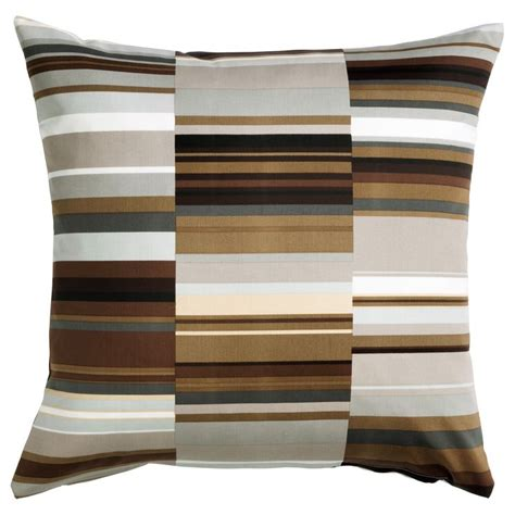 ikea sofa cushion covers stockholm cushion cover ikea 12 with inner cushion