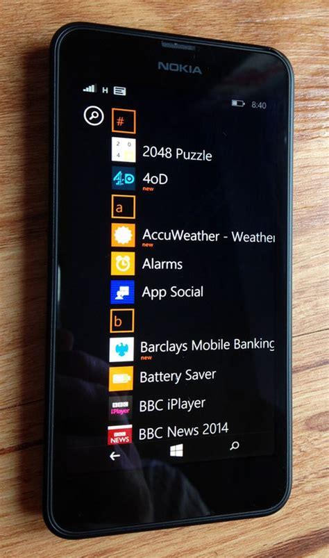 nokia lumia 630 review windows phone 8 1 nokia lumia 635