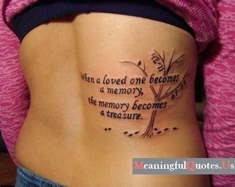 20 quote tattoos you may 20 quote tattoos you may pretty designs