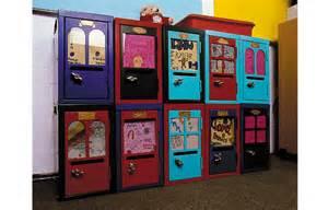 lockers for home home lockers 171 william warren
