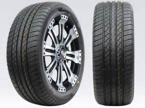 Car Tires 10 Years Antares Comfort A5 Light Truck Tire Lt225 75r16 10 Ply