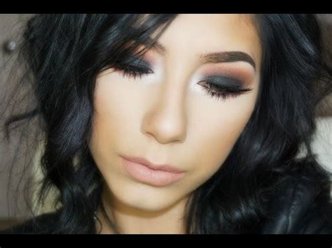 d shade and light eye smoke top 25 ideas about d lipstick on