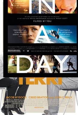 one day film itunes life in a day movie trailers itunes
