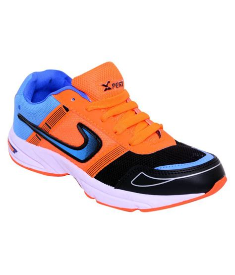 boy sports shoes xpert multicolor boys sports shoes price in india buy