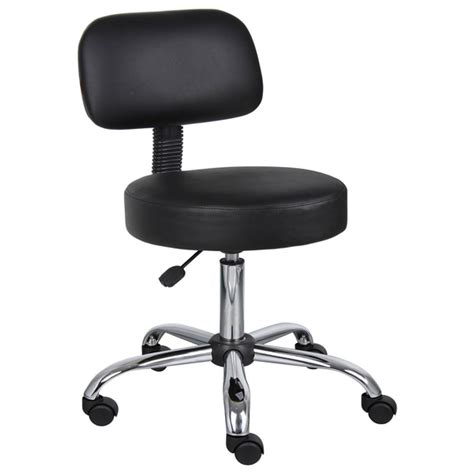 Small Desk Chairs With Wheels Small Office Chairs Office Furniture Stools Office Chair Stool With Wheels Office Ideas