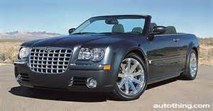 How Much Is A Used Chrysler 300 How Much Would It Cost To My Chrysler 300 Converted