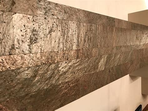 pareti soggiorno in pietra presotto italia soggiorno parete attrezzata pietra