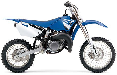 85 motocross bikes for sale 2008 yamaha yz85 reviews comparisons specs motocross