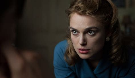 enigma film keira knightley the imitation game