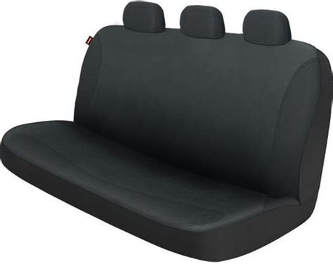 truck bench seat covers walmart who rae rugged bench seat cover black walmart ca