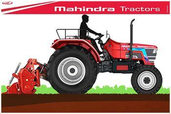 mahindra fes mahindra tractor sales up 32 at 22 754 units in nov