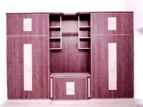simple bedroom cupboard designs simple bedroom wardrobe designs wardrobe closet design