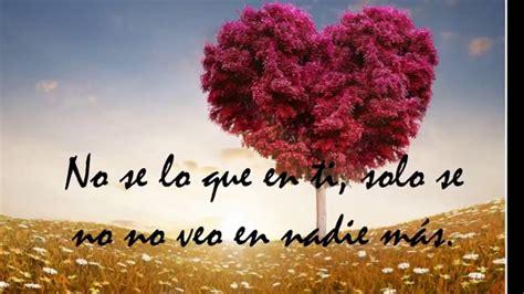 imagenes con mensajes interesantes para facebook imagenes de amor bonitas con frases para compartir en