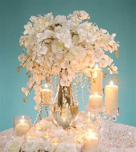 50 Beautiful Centerpiece Ideas For Fall Weddings Family David Tutera Centerpieces