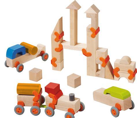 buitenspeelgoed vanaf 1 jaar bouw en constructiematerialen ommekeer speelgoed