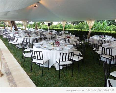 alquiler de decoracion para bodas alquiler de carpas para bodas decoraci 243 n bodas