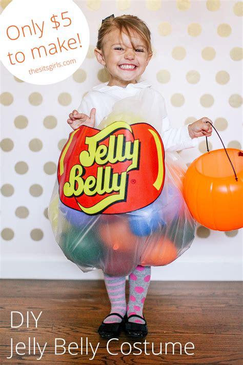 diy jelly bean costume jelly belly halloween costume