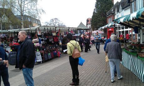 ther hairstyle company droitwich two local farmers markets in droitwich and wychbold