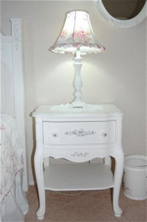 shabby chic furniture target hollywood thing