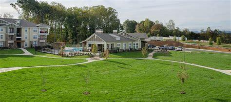 Apartments In Knoxville Tn Near Hardin Valley Preserve At Hardin Valley Apartments Knoxville Tn 37931