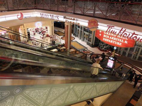 niagara falls casino entertainment calendar 187 niagara falls ontario the fallsview casino resort