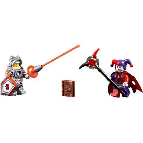 lego mobile lego 70316 jestro s evil mobile lego 174 sets nexo knights