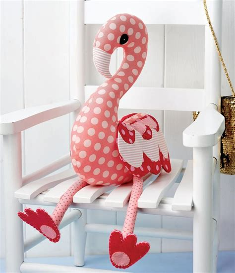Simplicity Home Decor Patterns by Use These Free Stuffed Animal Patterns To Stitch Up A New
