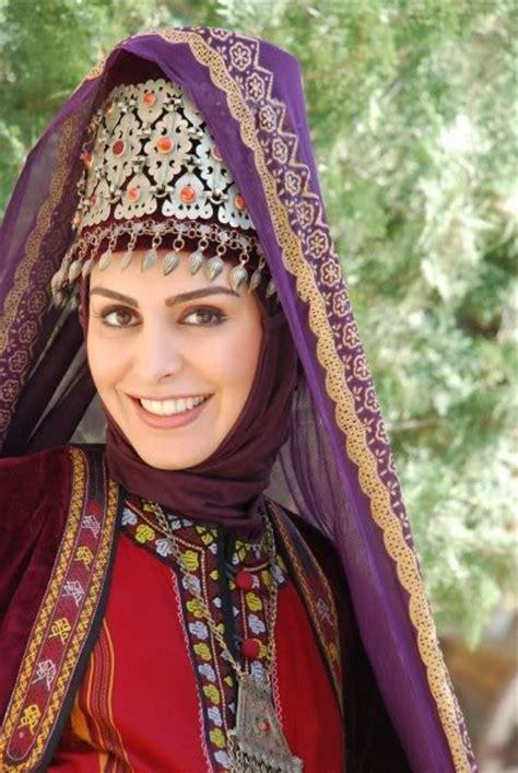 Dress Import 989 turkish traditional dress turkish fashion and tradition