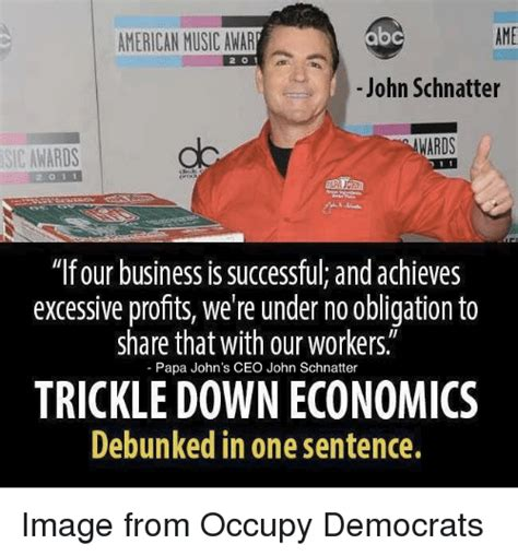 Economics Memes - 25 best memes about trickle down economics trickle down