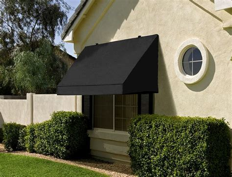awning window treatment 90 best i love awnings images on pinterest