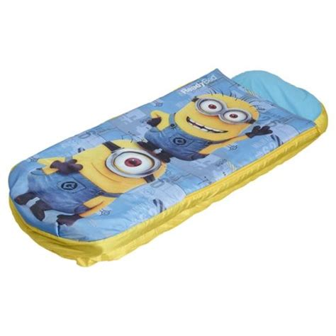ready bed buy despicable me minions junior ready bed from our ready