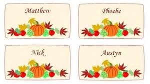 Free Thanksgiving Card Templates Free Printable Thanksgiving Card Templates Car Tuning
