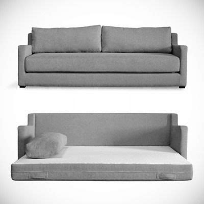 flip sofa for adults daybeds futons sleeper sofas 12 resources for small