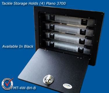 fishing boat storage accessories tackle boat storage tackle storage marine boating and