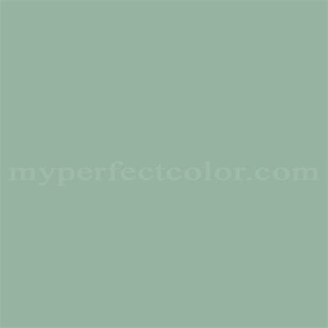 sherwin williams sw2862 burma jade match paint colors myperfectcolor