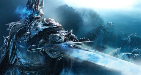 lich king wallpaper hd 1920x1080 lich king wallpapers 40 wallpapers adorable wallpapers