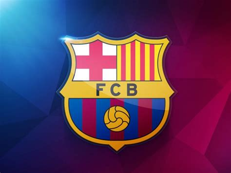 zedge wallpaper barcelona download fc barcelona wallpapers to your cell phone