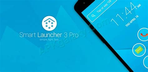 smart pro launcher apk apkgalaxy android apk store