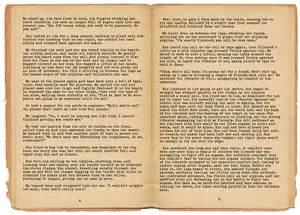 book pages grim tales fiction grimcouture