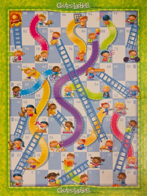 chutes and ladders board template chutes and ladders board template www imgkid