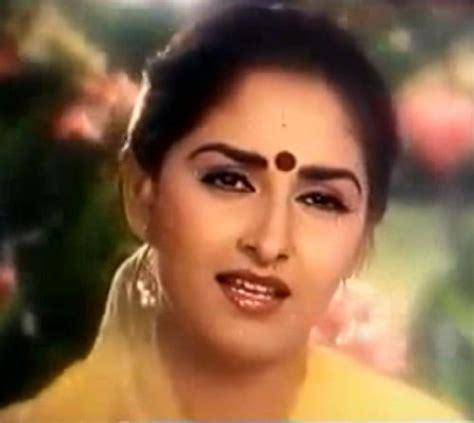 hot jaya prada old photos tamil hot hits actress jaya pradha hot hits photos