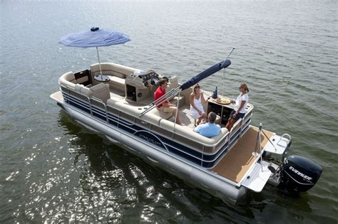 boat brands that start with d 10 best starcraft pontoon boats archive images on