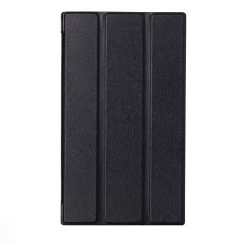 Tempered Glass Asus Zenpad C Z170cg Original magnet leather cover stand for asus zenpad c 7 0